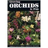 Growing Orchids Is Fun:simple Facts About Understanding Orchids